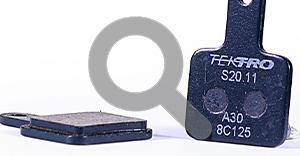 Tektro-USA-Service-Content-Box